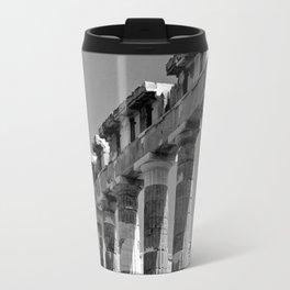 Oh, my Goddess. Travel Mug