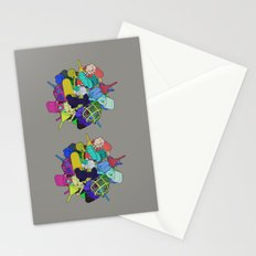Pinion Efforvescent Stationery Cards