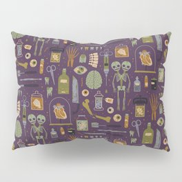 Odditites Pillow Sham