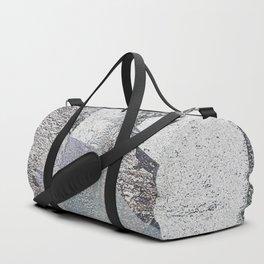 PiXXXLS 670 Duffle Bag