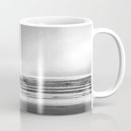 A Misty Morn Coffee Mug