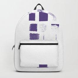 Ultraviolent Backpack