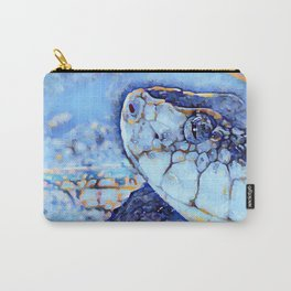 Blue Viper Carry-All Pouch