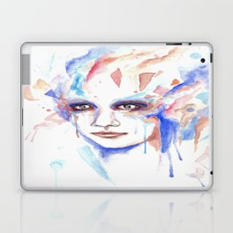 The jest Laptop & iPad Skin