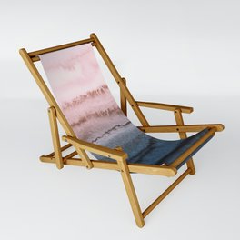 WITHIN THE TIDES - HAPPY SKY Sling Chair