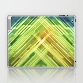 PONG #2 Laptop & iPad Skin