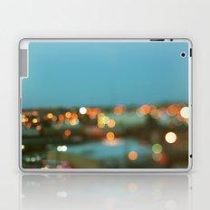 Nashville #1 Laptop & iPad Skin