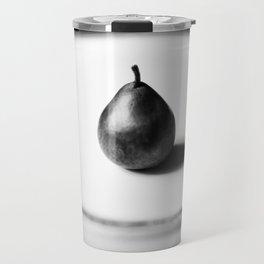 Pear Eclipse Travel Mug