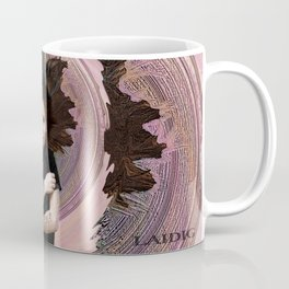 What's My Destiny? Coffee Mug