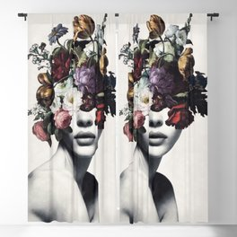 Elegance 101 Blackout Curtain