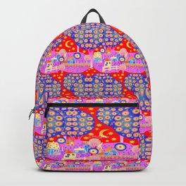 PAESAGGIO NAIF Backpack
