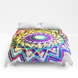 Roller Coaster Comforters