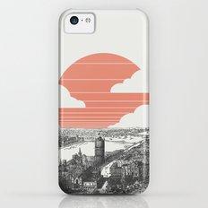 Goodnight London Slim Case iPhone 5c