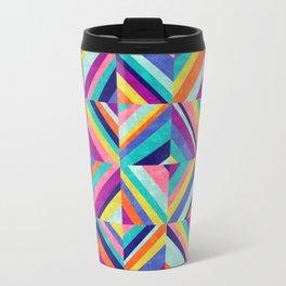 Hybrid Travel Mug