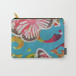 Still I soar Carry-All Pouch