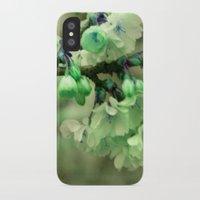 georgia iPhone & iPod Cases featuring georgia by EnglishRose23
