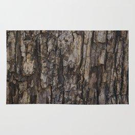 Bark VI Rug