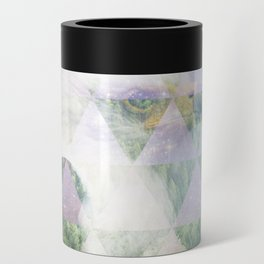 Eagle Can Cooler