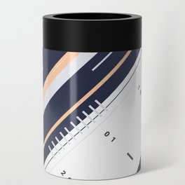 TEE 238 Can Cooler