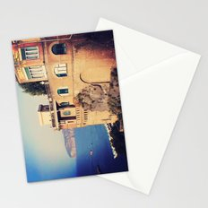 Sorrento! Stationery Cards