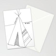 ▲ steffaloo ▲ Stationery Cards