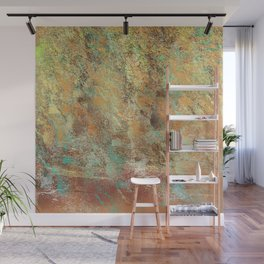 Natural Southwest Wall Mural