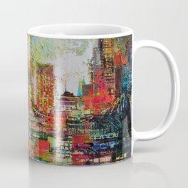 Story Bridge stories Coffee Mug