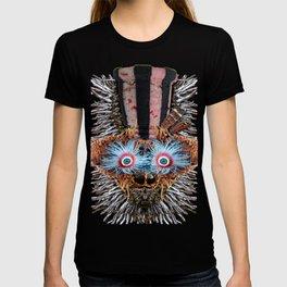 Antipodean Flotsam T-shirt