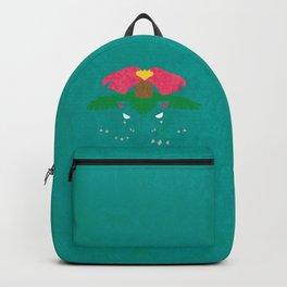 003 vnsr Backpack