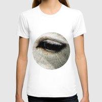 lama T-shirts featuring Lama by Design Windmill
