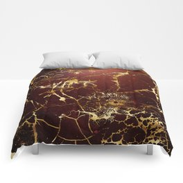 KINTSUGI  ::  Accept Fate Comforters