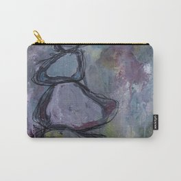 Cairn Carry-All Pouch