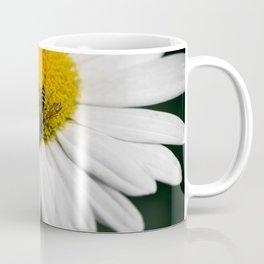 Hungry Bumble Bee Coffee Mug