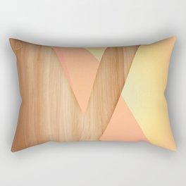 Session 11: XXIV Rectangular Pillow