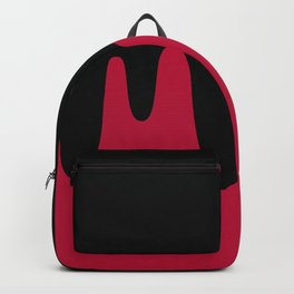 Drippin' Backpack