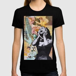 The Ultimate Release T-shirt