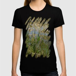 Beauty in the Everglades T-shirt