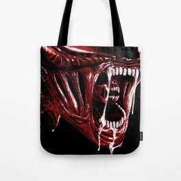 Lurking Since 1979 Tote Bag