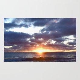 Nalo Sunrise Rug