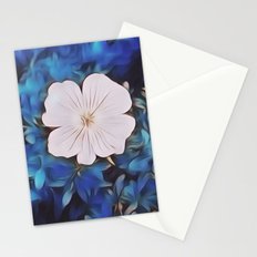Hope Blooms Stationery Cards