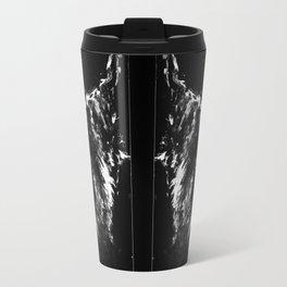 leotard Travel Mug