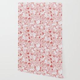 Pattern 78 Wallpaper