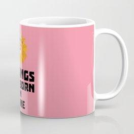 Vikings are born in June T-Shirt Dni2i Coffee Mug