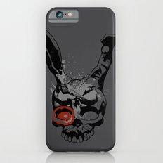 Target Mascot iPhone 6s Slim Case