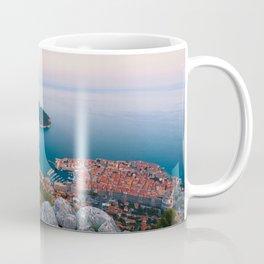 DUBROVNIK 06 Coffee Mug