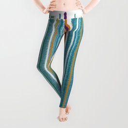 The Other Side Leggings