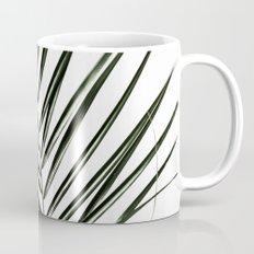 Palm Leaves 7 Mug