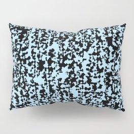 Crystallized A101 Pillow Sham