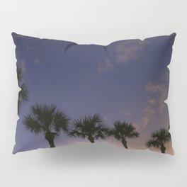 Candy Palms Pillow Sham