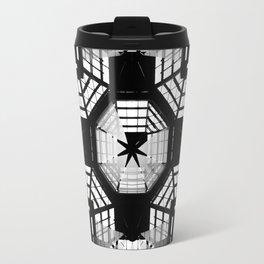 Gallery Travel Mug